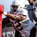 If you run in the trenches with me, you can rock with me.    ✊✊✊    #ItsAboutUs | #BTHOucla https://t.co/slwK16U2xC
