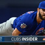 Jake Arrieta shuts down Padres, making another Cy Young push for #Cubs: https://t.co/u65yuW3K5e (@CSNMooney) https://t.co/YNuiPYmssq