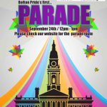 Join the first Bolton Pride parade... https://t.co/CiM98PQM9I. #bolton #lgbt https://t.co/Tzp6zcTjJq