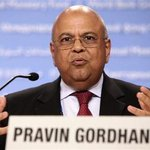 Gordhan: No the law must not take its course https://t.co/nZNXngUFab https://t.co/Ln9sqHg4tr