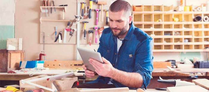 Pocket Guide: Social Media Marketing for Small Business https://t.co/lJSbFJYgoE #socialmedia #smallbiz https://t.co/bBymhadm3f