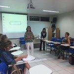 SMS fortalece linha de cuidado do sobrepeso e obesidade em Natal @NatalPrefeitura https://t.co/wTeO9GrjyX