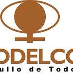 Cobre y codelco EL SUELDO DE CHILE ha pasado a ser el botín del robo de la IZQUIERDA en gobierno CORRUPTO BACHELET https://t.co/fALnASFaNl