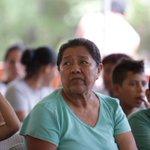 A nombre del Gobierno de @JuanOrlandoH entregaremos primera fase de proyecto de viviendas en Lejamaní, Comayagua. https://t.co/UROPnLILiW