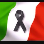 FORZÁ ITALIA MI CORAZÓN ESTÁ CON USTEDES https://t.co/dtkD3uJmvE