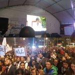 Avanzamos hacia el fin del conflicto y el inicio de una nueva era en Colombia #AdiosALaGuerra https://t.co/nSEgRgMZjN