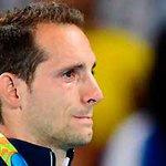 Alvo de vaias no Engenhão, francês diz que Usain Bolt seria 'trocado' se enfrentasse brasileiro