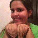 @villalobossebas JAJAJAAJ SOY MUY MALA EN ESTO #SebasChallenge https://t.co/5AsuhvDfmF