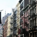 It can be tough finding an #apartment in #NYC. This is your 101 guide to making it easier https://t.co/adn3jlJo0T https://t.co/R3DdYl79Zw
