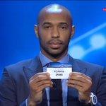 Grupo GG: FCPorto Leicester Club Brugge Copenhaga #SomosPorto https://t.co/jlFPpVtjqq