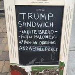 NEWS ALERT: @Morning_Joe https://t.co/3o6Pdhr4QF #TrumpPence16 #trump