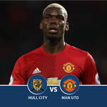 Manchester United vs Hull City tonight on @SuperSportTV 3 ch203 at 18:30 https://t.co/Ozxrw6Bkna