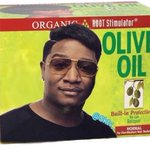 💀💀💀RT @Dantej21: Man, you people need to leave Young Joc alone. Yall wrong lol. https://t.co/2LJlPlEaVO