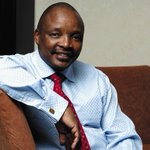 Sipho Pityana asks mourners at Stofile funeral to rid ANC of bad tendencies https://t.co/jeuW11TOCA https://t.co/VPv0Eig2In