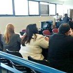 La @FGR_SV pidió en audiencia inicial #CasoRais que sean escuchadas llamadas entre imputados. (escuchas telefónicas) https://t.co/GdisPPDGuI