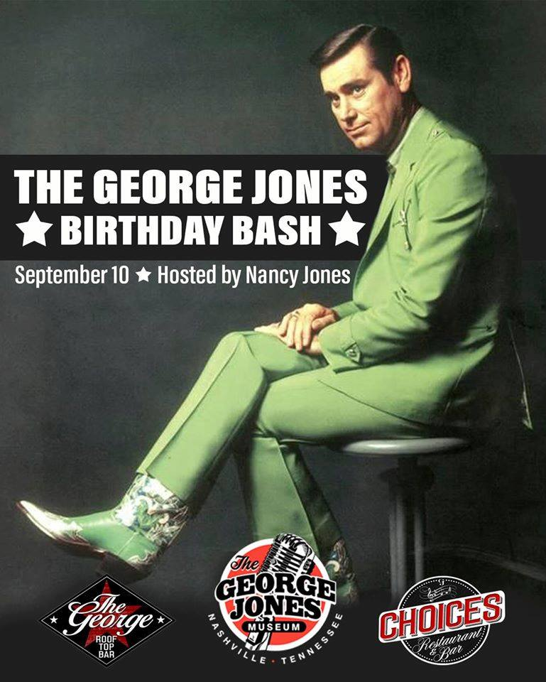 Tomorrow celebrate @gjpossum Bday at the @gjmuseum. $10 admission #cupcakes #music #HappyBirthdayPossum https://t.co/sRZkcBxDiN