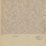 @virginiaraggi silenzio assordante x morte sopravvissuto #Shoah #SettimioPiattelli! Leggi deposiz. 1945 @romaebraica https://t.co/HybBJPfLxk