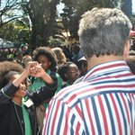 Absurd! African girl, never allow anyone to tell you how you must look or be. #StopRacismAtPretoriaGirlsHigh https://t.co/2DisOp97gH