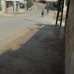 الصورة الأولى لأبطال #الجيش_الحر من داخل مدينة #حلفايا بعد تحريرها من قوات #الأسد https://t.co/53TStxoouU