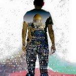 لكل الناس #وطن يعيشون فيه الا نحن فلنا وطن يعيش فينا #فلسطين #غزة #القدس https://t.co/K0HyrSwuyH