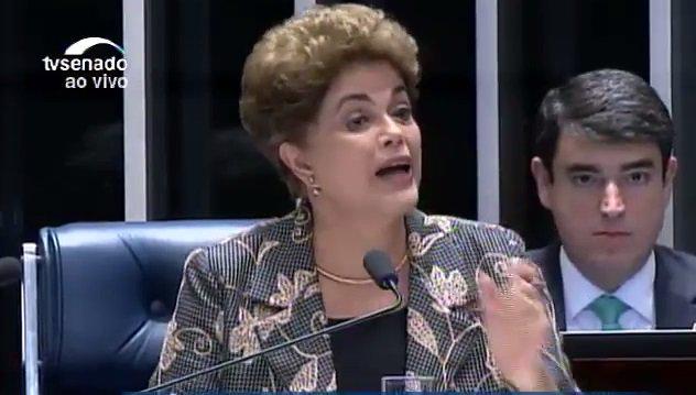 Aloysio Nunes