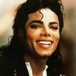 Hoje o Michael Jackson completaria 58 anos de idade 😢 Sem dúvidas umas das maiores perdas na história da música pop https://t.co/wtOFCoQLtD
