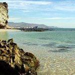 Diez playas para veranear en septiembre https://t.co/BCvFno7epR   #ABCViajar https://t.co/jw2x2LiS98