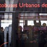 En el aire el acuerdo para renovar la flota de autobuses urbanos de #Burgos - DB https://t.co/IhhaSes37S https://t.co/w4re67SHPV