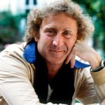 RIP #GeneWilder absolute master. Brilliant in so many ways. His lifes work is timeless and everlasting. https://t.co/hYHYk8hm4h