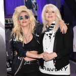 Happy birthday to Lady Gagas beautiful mother Cynthia! @momgerm, have a wonderful day 🎉 https://t.co/cwceczNHh4