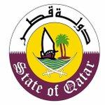 دولة #قطر تدين التفجير الذي استهدف مركزا للتجنيد في مدينة #عدن اليمنية. #اليمن #تفجير_عدن https://t.co/L3IpkVq9Rl https://t.co/oyrtSDj8Su