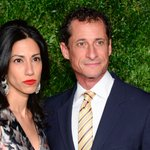 mashable: Another sexting scandal prompts Anthony Weiner and Clinton aide Huma Abedin to split: … https://t.co/woqRYeZop0