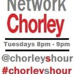 Come join in #Chorley Networking #ChorleySHour this evening & every Tuesday 8pm-9pm #ChorleyBusiness #ChooseChorley https://t.co/PH4OMkQ4Mi