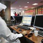 بورصة قطر تحقق نتائج إيجابية https://t.co/hJwBksyJF9 #إقتصاد #بورصة #قطر #نتائج #أسعار #الطاقة #قطر https://t.co/kN5vH14c1l