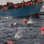 https://t.co/HV6g8F4pqC #ghana #news @ghanastarnews Thousands of migrants rescued off Libya Thousands of Migrants … https://t.co/w13KTrT5hi