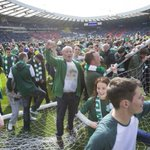 SFA charge Rangers and Hibernian over damage caused after Scottish Cup final - https://t.co/28jiIyoAiT https://t.co/gXFg25XJui