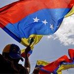 "@zaidavenmex Editorial Ecos del Torbes: ""Venezuela entera decidió marchar en paz"" #30Ago https://t.co/nnLawYjjJm … https://t.co/duu5FiwknV"