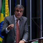 """""""Quem tem que distorcer provas é por que não tem provas"""", José Eduardo Cardozo #AoVivo https://t.co/xJ2CJuooLW https://t.co/xfpnOc6Kv3"""