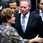 Quem são as vítimas de Dilma, editorialista da Folha #impeachment -https://t.co/QbRp7fQMW9 https://t.co/Ec6olnEgTb