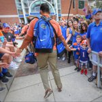 4⃣️ days til we ✋  #UMASSvsUF #Swamp16 https://t.co/tQsjwIVZuB
