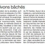 Lexcellent billet de @loicfolliot dans @offcnantes ce matin @OlivierCailler @KerZadarian @forum_faceties #FCNantes https://t.co/FAVZY3NEp4