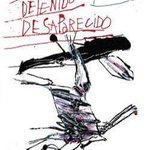Conmemoración del Movimiento Autonomista en el día internacional del Detenido Desaparecido https://t.co/XL2fhYTWDx https://t.co/UkVnYoy2jT