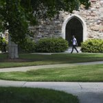 Rhodes College is recognized as the nations most beautiful campus by Princeton Review poll https://t.co/7TIinNcYBj https://t.co/Lh8TP15qmz