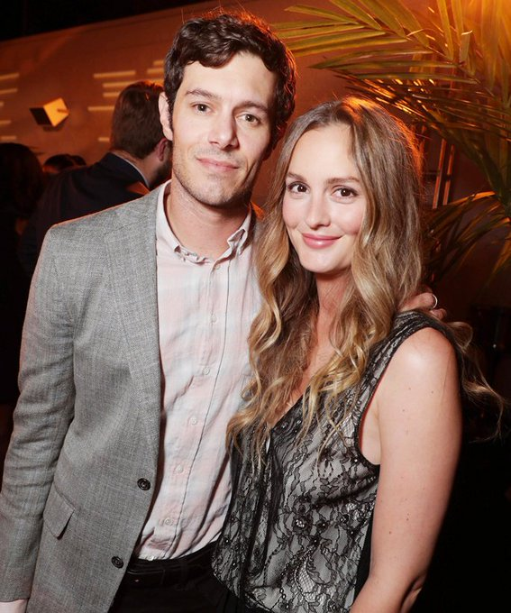 InStyle @InStyle: Adam Brody bonds with his baby daughter in the most adorable way https://t.co/shBXzAqYKr https://t.co/acwnFpPXax