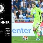 Herzlich Willkommen, Philipp #Zulechner! 💪👐📝 bis 18 (+ Option) https://t.co/6PoinfkRnn #inundaut #DeadlineDay https://t.co/TLeCQHCqlv