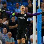 Relive some of Joe Harts best moments in a City uniform! Top saves: https://t.co/i4oFmkRgQt #mcfc https://t.co/fwq0M0W6rU