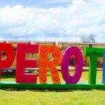 #SeTerminaAgostoyYo voy a Perote #Veracruz por mi #FotoDelRecuerdo ¿Vamos? #DeViaje por #VeracruzIncomparable https://t.co/SUgSlTzZ76