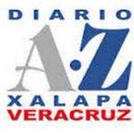 #AsuntosPúblicos: SEGURIDAD FEDERAL CONCENTRADA: 50 MUNICIPIOS https://t.co/0EUfoqdy0p @DiarioAZ #Veracruz https://t.co/TLQNUPy3wX