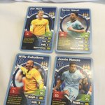 Pep mate, clearly havent played Top Trumps have you... @ManCity https://t.co/k5iVC05gd6