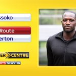BREAKING: Moussa Sissoko en route to Everton to undergo a medical. More here: https://t.co/qbefjHOocT #DeadlineDay https://t.co/1M2ZzuUGjd